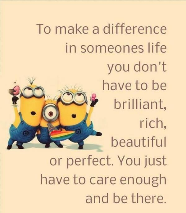 Best 30 Minions Best Friend Quotes #Very #Funny