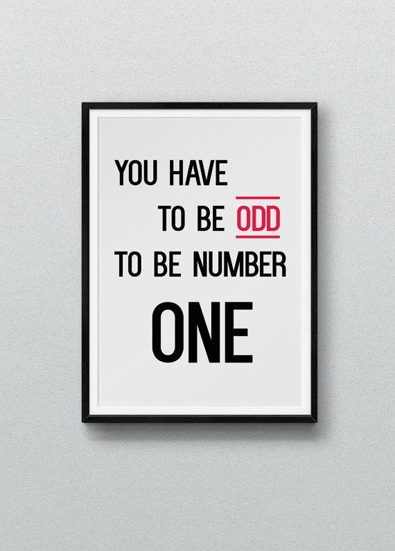 Top 20 Inspirational quotes #inspiring
