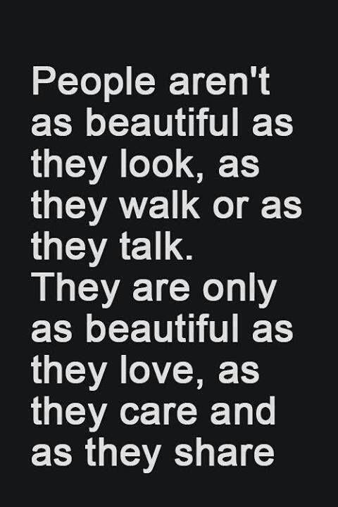 Top 20 Inspirational quotes #sayings