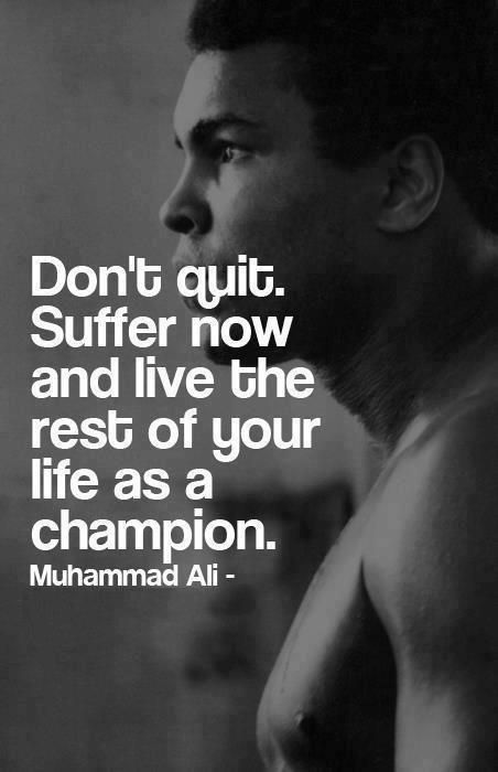 Top 25 Best Motivational Quotes of the Week #Life