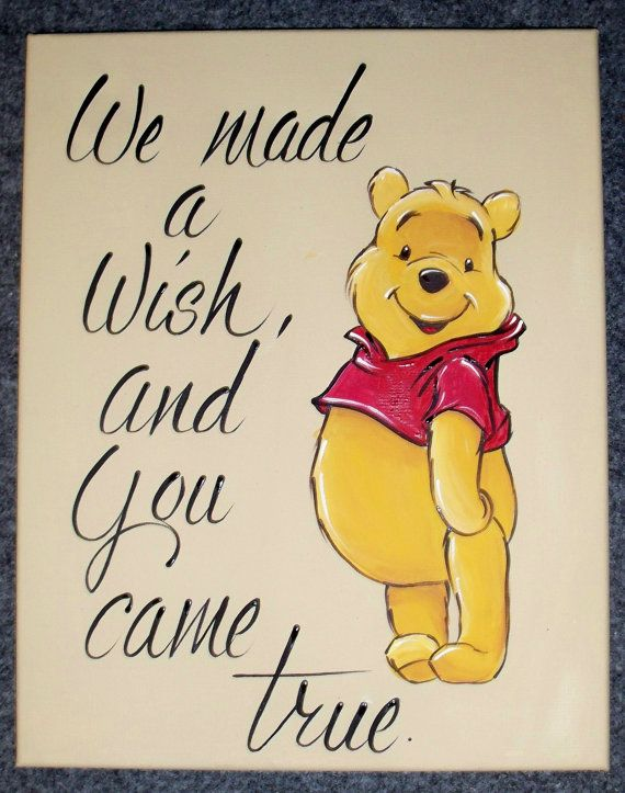 Pooh Love Quotes Unique Best 25 Heart Touching Winnie The Pooh Quotes  Quotes And Humor