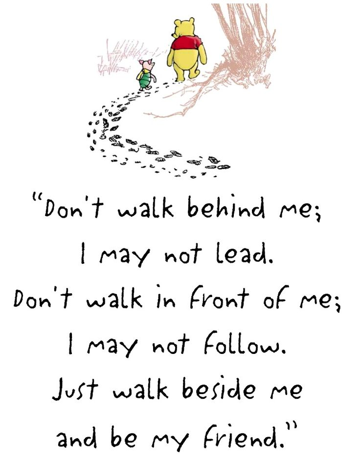 Best 60 Heart Touching Winnie The Pooh Quotes Quotes And Humor New Winnie The Pooh Quote About Friendship