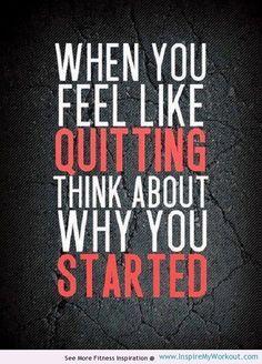 Top 25 Motivational Quotes #Best
