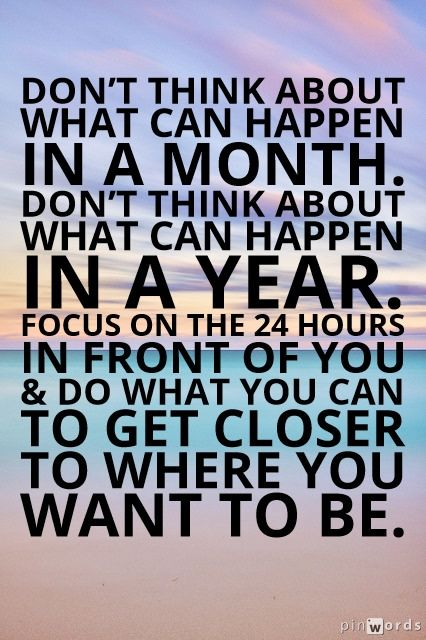 Top 25 Motivational Quotes #Quote