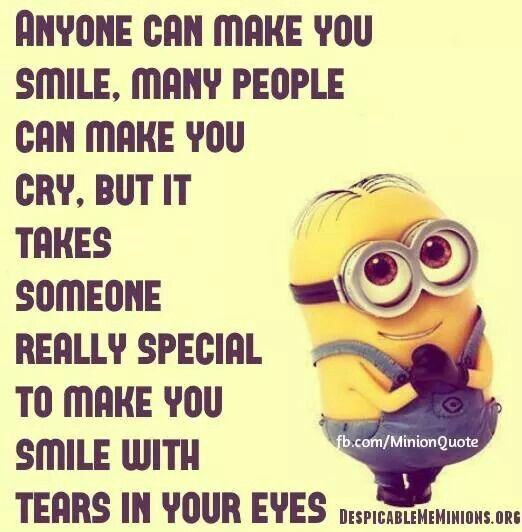 Delightful Top 30 Funny Minions Friendship Quotes #Minions #Coool