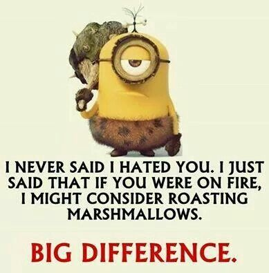 Best 20 Funny Picture Quotes of the Week #Humorous