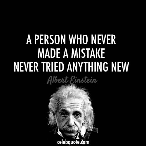 best 20 wise quotes quotes and humor
