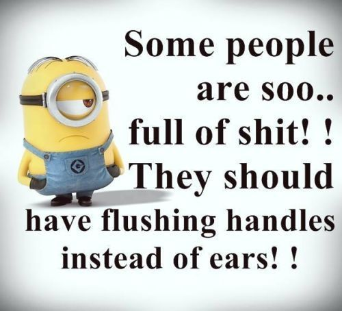 Top 20 Most Funniest Picture Quotes of the week #Jokes