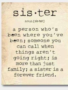 Top 30 Best Friend Picture Quotes #Friendship #love