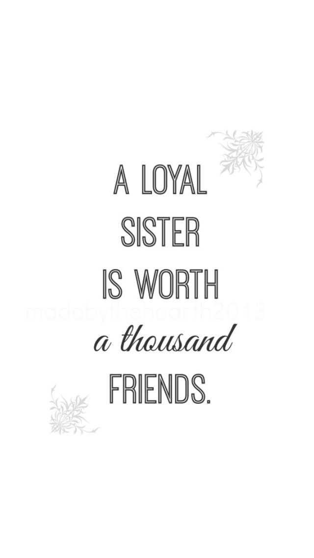 Top 30 Best Friend Picture Quotes #Quote