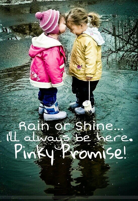 Top 30 Best Friend Quotes Quotes And Humor