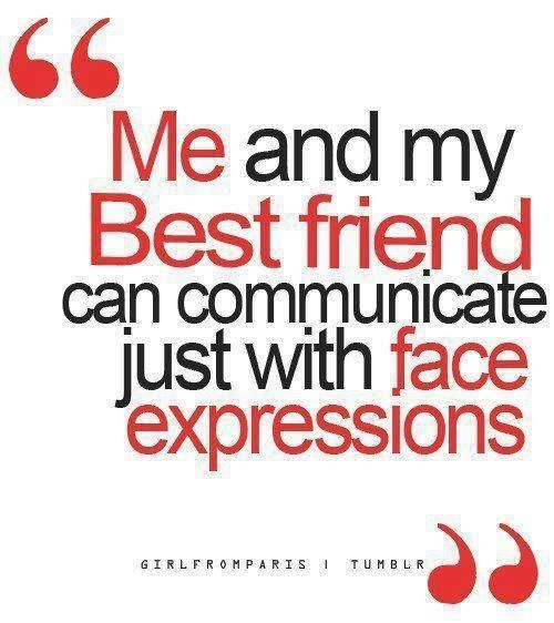 Best Friend English Sayings : Top best friend quotes and humor