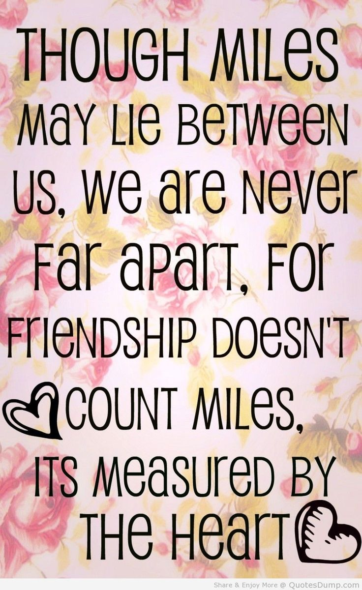 Top 30 Best Friend Picture Quotes #sayings