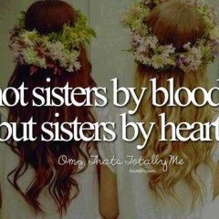 Best Friend Sayings Quotes And Humor