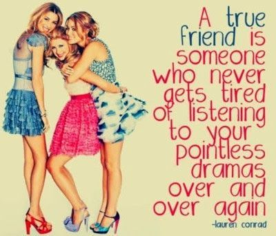 Top 30 Best Friend Quotes #Best #friends