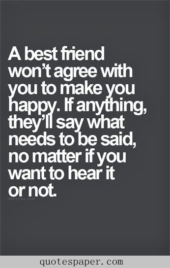 Top 30 Best Friend Quotes #Friend