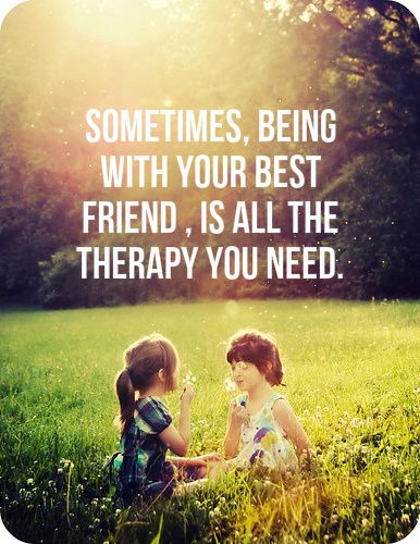 Top 30 Best Friend Quotes #Sisters