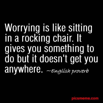 Top 30 Inspirational Sayings #Wisdom