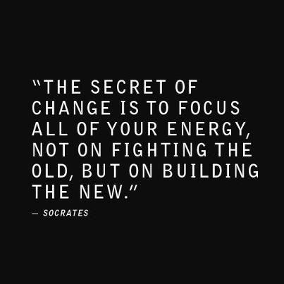 Top 30 Inspirational Sayings #positive