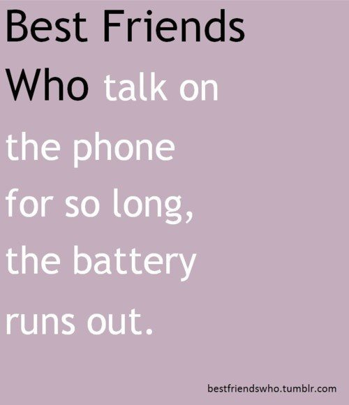Friendship Quotes: 15 Best Friendship Sayings