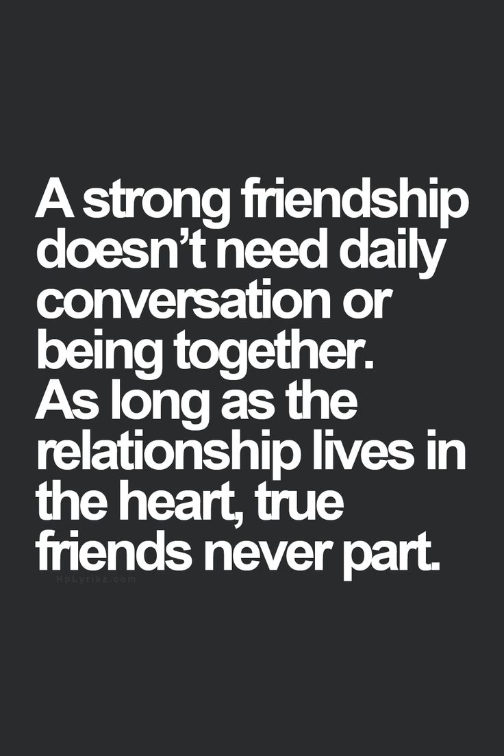 Quotes With Pictures About Friendship 15 Best Friendship Sayings  Quotes And Humor