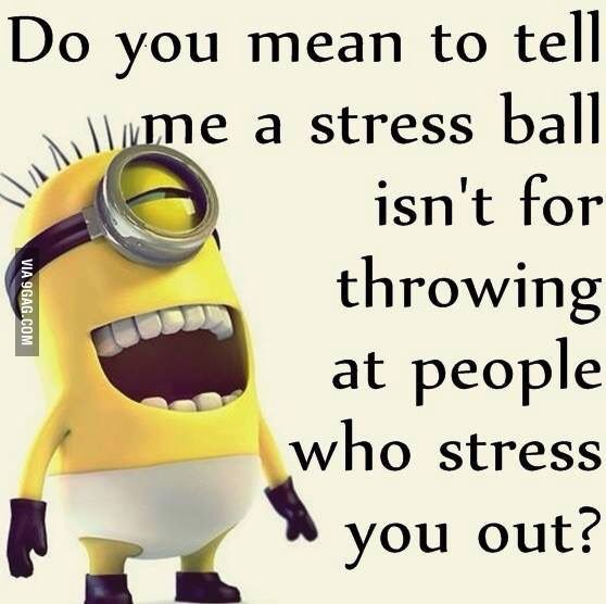 Top 39 Funniest Minions Pictures #Funny Hilarious