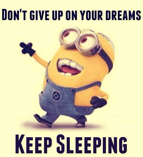 Top 39 Funniest Minions Pictures #Funny LOL