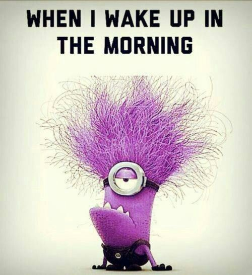 Top 39 Funniest Minions Pictures #Funny Pictures