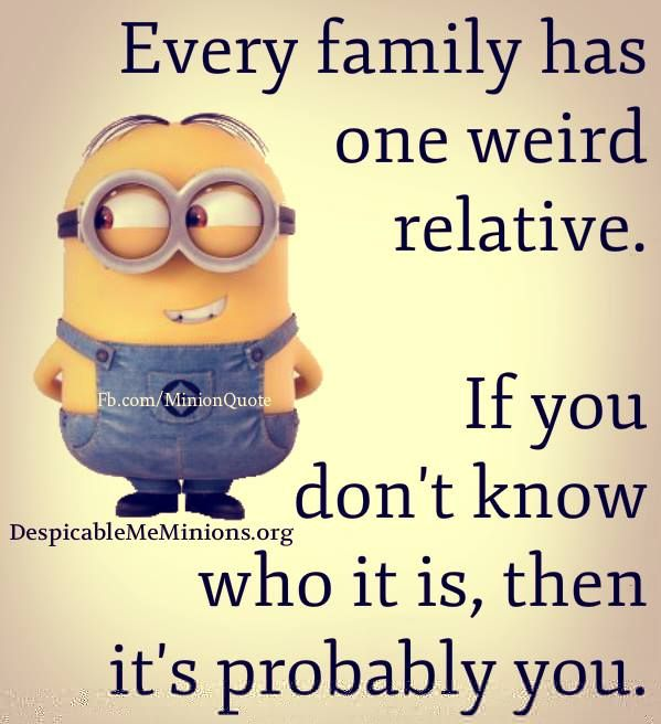Funny Joke Quote: Top 39 Funniest Minions Pictures