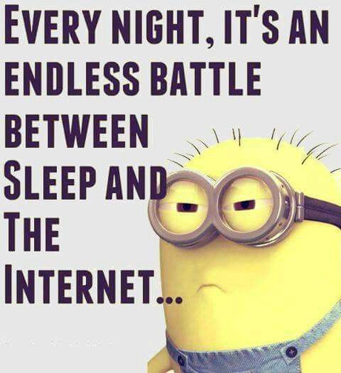 minions funniest funny quotes humor