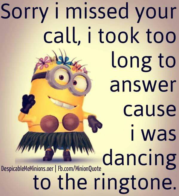 Top 39 Funniest Minions Pictures #humorous