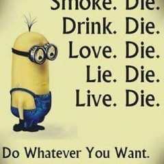 Top 39 Funniest Minions Pictures