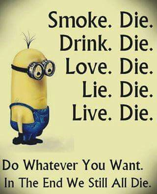 Top 39 Funniest Minions Pictures #minions