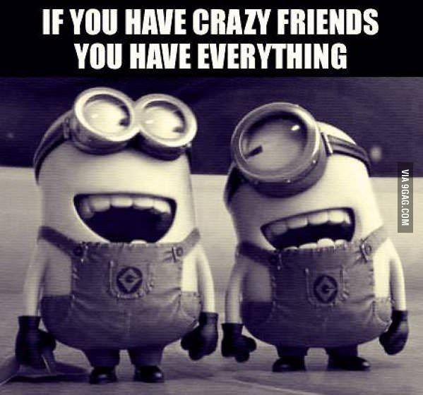Top 39 Funny Best Friend Sayings #Friendship
