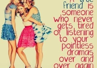 Top 39 Funny Best Friend sayings