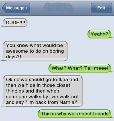 Top 39 Funny Best Friend Sayings Love #Friendship Quotes