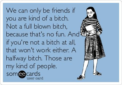 Top 39 Funny Best Friend Sayings #Quote