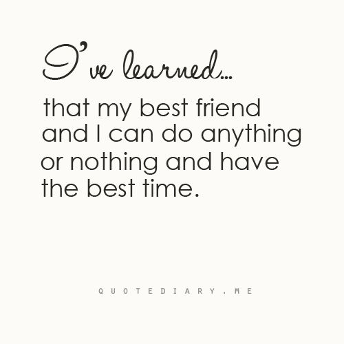 Top 39 Funny Best Friend Sayings Quotes And Humor