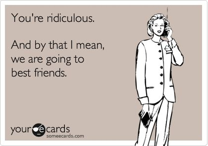 Top 39 Funny Best Friend Sayings #pic Quotes