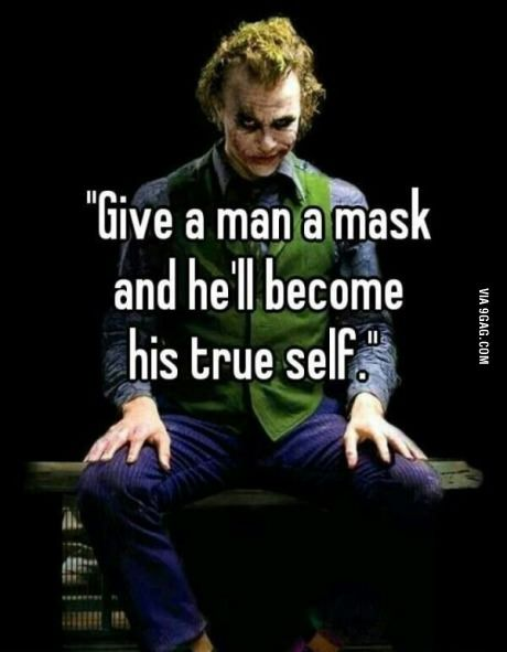 Top 25 Famous Film Quotes #Sayings motivational