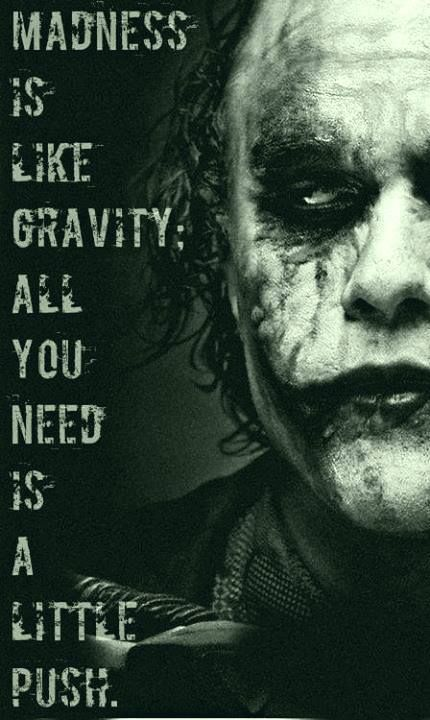 Best 25 Beach Tattoos Ideas On Pinterest: Top 25 Famous Film Quotes