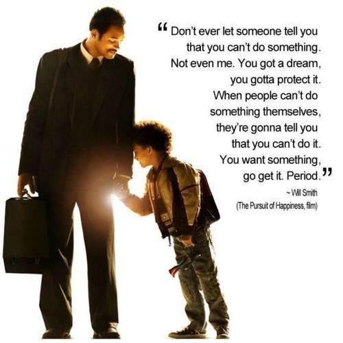 Top 25 Famous Film Quotes