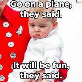 Top 25 Funny Memes #Funny sayings