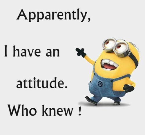 Top 40 Funniest Minions Sayings #Funniest