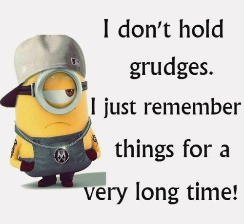Top 40 Funniest Minions Sayings #humor minions