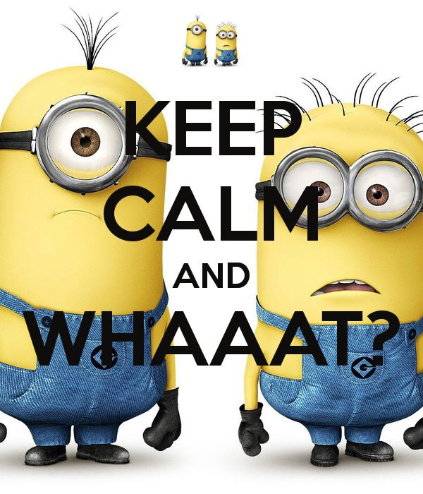 Top 40 Funniest Minions Sayings #humor pictures