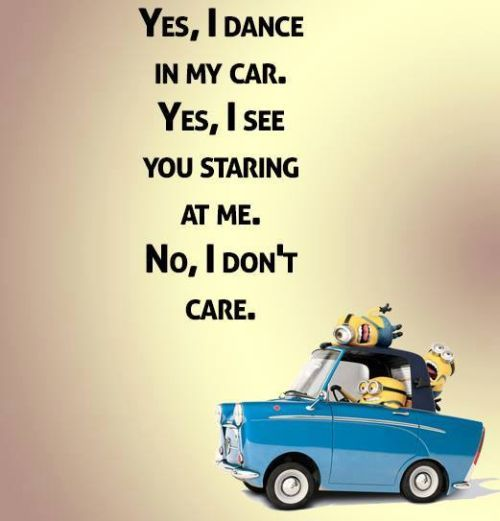 Top 40 Funniest Minions Sayings #humors