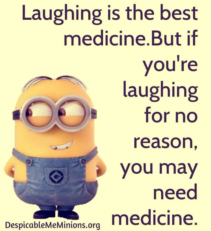 Top 40 Funniest Minions Sayings #pics