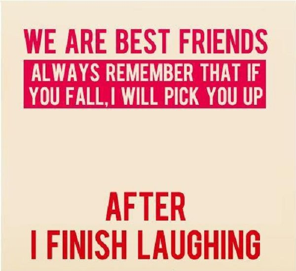 Best Friend Quotes: Top 50 Best Friendship Quotes