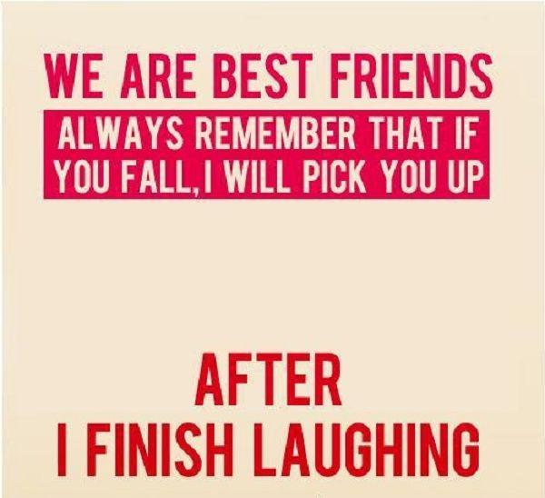 Top 50 Best Friendship Quotes #True Friends Quotes